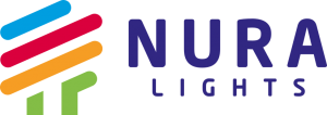 Nura Lights
