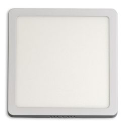 NURA Surface Square 18W