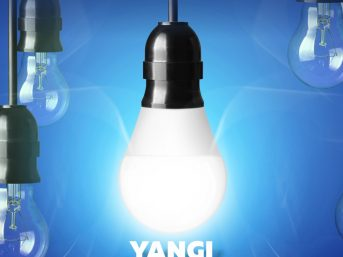 Yangi-Texnologiya-1x1